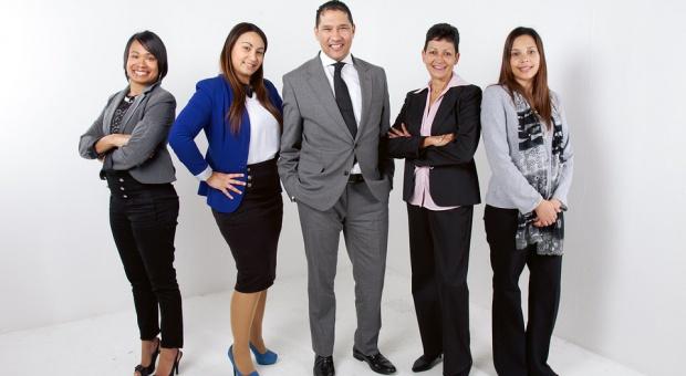 Praca, Wielkopolska: Centrum Usług Biznesowych GSK IT zatrudni 200 osób