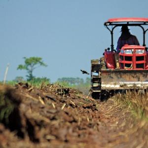 Rolnik będzie mógł łatwiej udokumentować swoje kwalifikacje