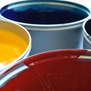 Producent farb w Tarnowie zatrudni nowych pracowników