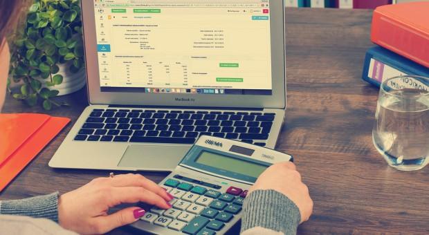 Przedsiębiorstwa usługowe boją się nieterminowych płatności