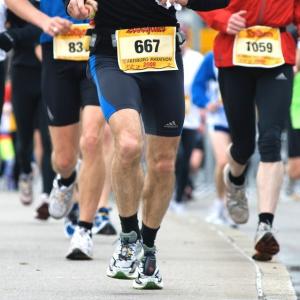 Odmrożenie imprez sportowych. Branża przedstawia rządowi plan