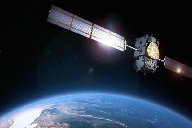 Polskie firmy chcą zagospodarować niszę w kosmosie