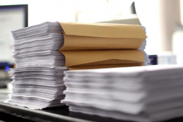 Więcej biurokracji przy dofinansowaniu z KFS