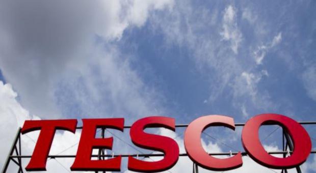 Tesco znalazło oryginalny sposób na rekrutację nowych pracowników