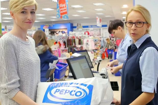 Pepco zatrudnia już tysiące pracowników, a będzie jeszcze więcej