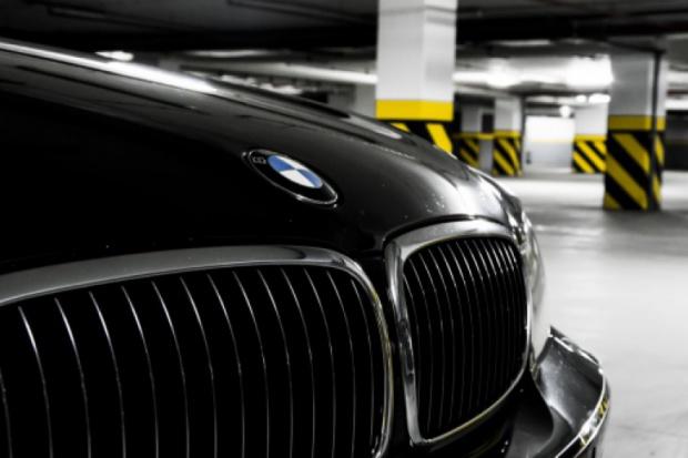 BMW walczy o polskich pracowników. Tworzy spersonalizowaną kampanię rekrutacyjną