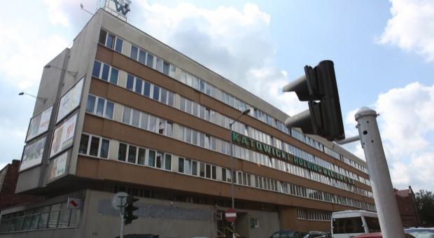 W Katowickim Holdingu Węglowym ruszył nabór wniosków o świadczenia osłonowe