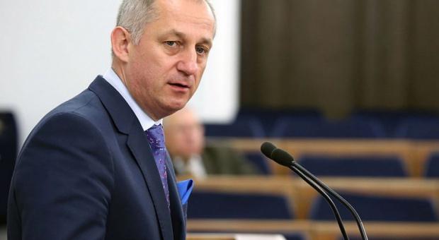Konkursy na członków rad nadzorczych spółek SP: Posłowie Platformy przygotowali projekt ustawy