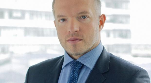 Devonshire Investment Group o automatyzacji: Nie obawiam się konkurencji Hays, Adecco czy Manpower