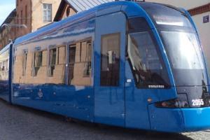 100 nowych miejsc pracy we Wrocławiu