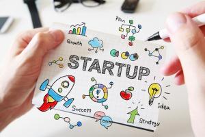 Polski startup pomoże przyciągnąć inwestorów do miast