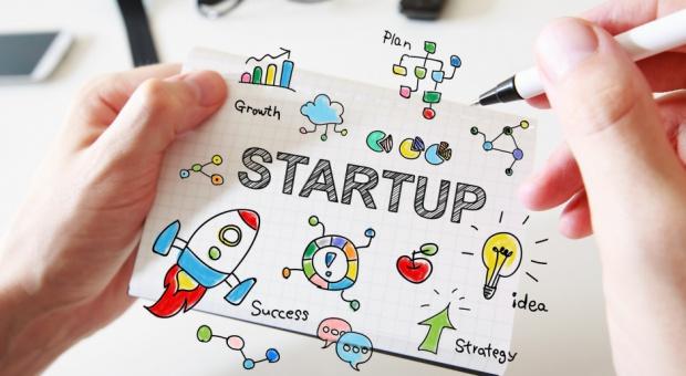 Cityglobe: Polski startup pomoże przyciągnąć inwestorów do miast