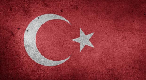 Turcja: Ponad 10 tys. pracowników sektora publicznego straciło pracę