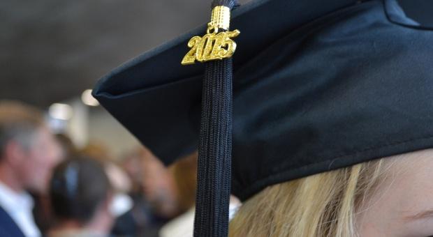 Przedstawiono ranking najlepszych uczelni wyższych na świecie