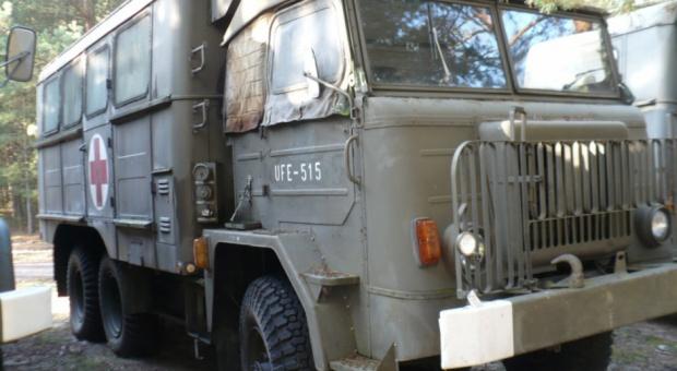 Wojsko, MON: Nowe obowiązki dla firm ważnych dla obronności