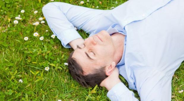 Work-life balance, odpoczynek: Wypoczęty menedżer to efektywny zespół