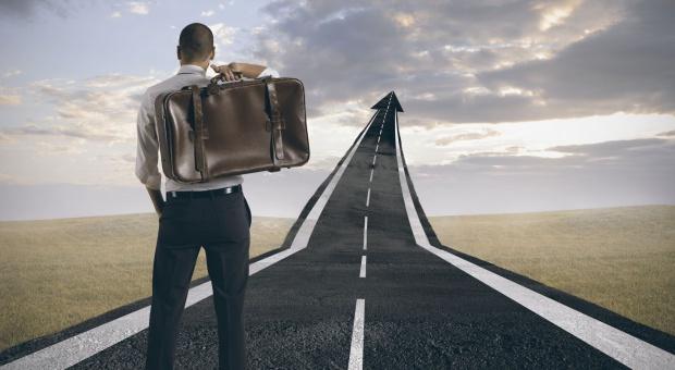 Rotacja, walka o talenty: Dobrowolna rotacja zmorą pracodawców. Podwyżka załatwi sprawę?