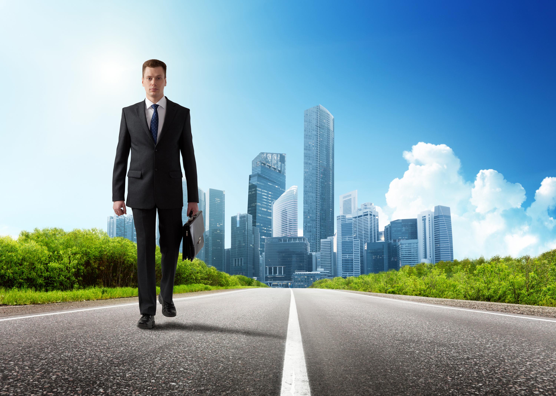 Według badania Antal, spośród organizacji zatrudniających ponad 1 tys. pracowników, co czwarta doświadczyła w minionym roku attrition na poziomie ponad 20 proc. (Fot. Shutterstock)