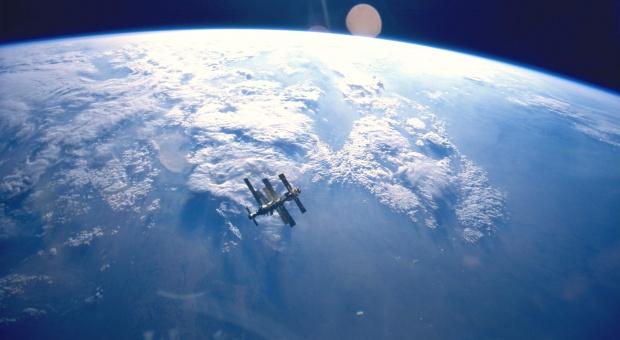 Pomorskie stara się o inkubator Europejskiej Agencji Kosmicznej