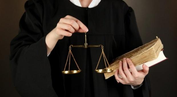 Sędziowie powinnni korzystać z elektronicznego systemu ksiąg wieczystych