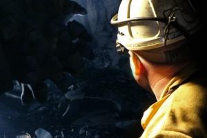 Wsparcie dla górników nie jest legalne? Czesi mają problem