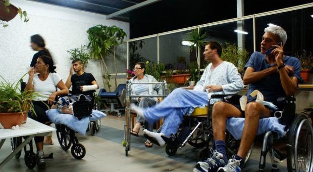 Ustawa o rehabilitacji: Od 1 listopada zmiany dla niepełnosprawnych i PFRON