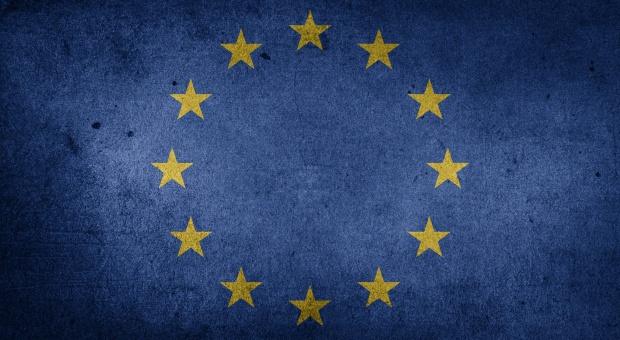 Bezrobocie w eurolandzie, wrzesień 2016 r.: Jakie bezrobocie w krajach Unii Europejskiej?