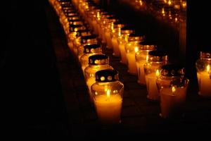 Tragedia w kopalni. KGHM ogłosił żałobę