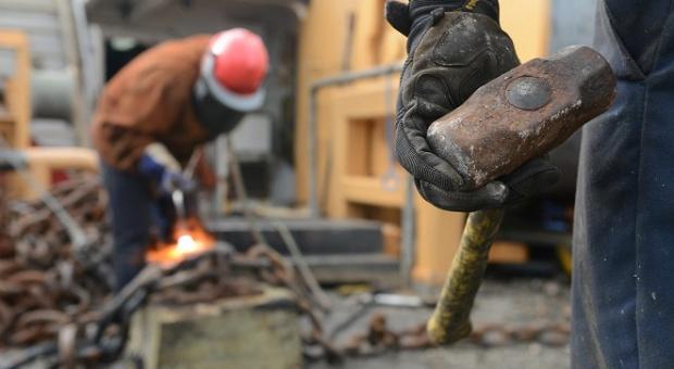 Cudzoziemcy, praca sezonowa: Nowelizacja ustawy o promocji zatrudnienia i instytucjach rynku pracy pod obrady rządu