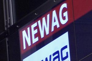 Związkowcy: Utrudnia się powołanie spółki pracowniczej w gliwickim Newagu