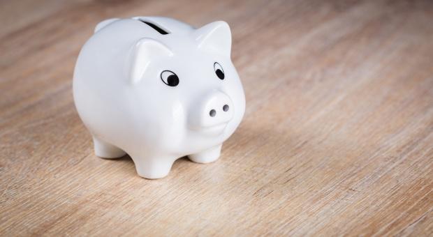 Kieszonkowe, oszczędzanie: Nastolatki coraz częściej odkładają pieniądze