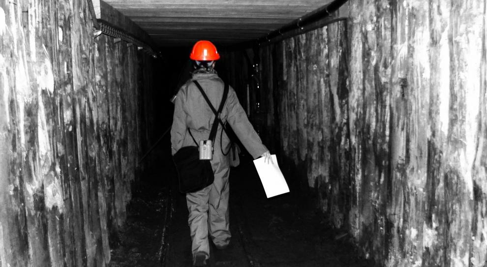 Program restrukturyzacji górnictwa zagrożony? PGG może zostać połączona z KHW