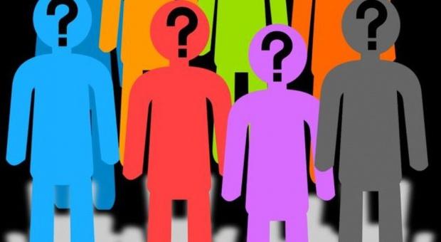 Crowdsourcing rośnie w siłę. Specjaliści mają się czego obawiać?