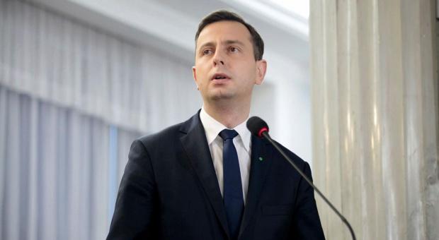 PSL: Podwyższenie kwoty wolnej od podatku do 8 tys. zł da realne oszczędności milionom Polaków