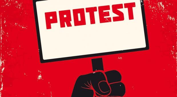 Konfederacja Lewiatan: Pracodawcy krytykują ustawę o związkach zawodowych