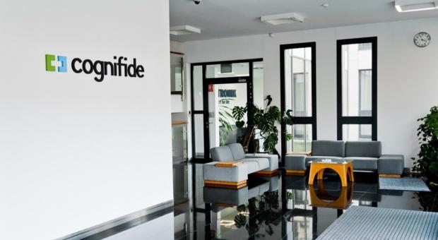 Praca w Poznaniu i Johannesburgu: Cognifide zatrudni kilkadziesiąt pracowników
