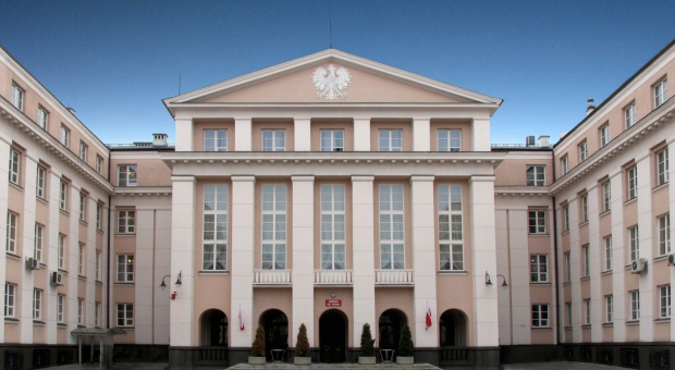 Prokuratura: Zarzuty dla Kwiatkowskiego - nadużył  władzy przy obsadzaniu stanowisk w NIK