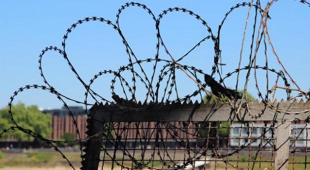 Posłowie chcą wysłać więźniów do pracy
