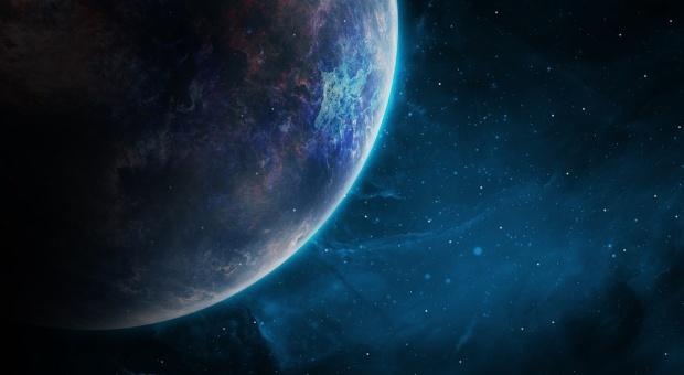 Rosną kadry dla sektora kosmicznego