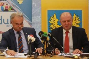 138 mln zł na przygotowanie terenów inwestycyjnych na Opolszczyźnie