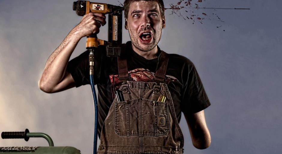 Jak pracodawcy i pracownicy zapatrują się na bezpieczeństwo w miejscu pracy? (fot.flickr.com/MattysFlicks)