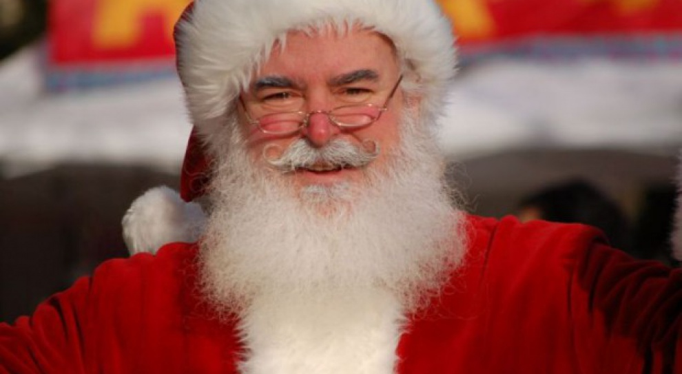 Jak skutecznie zrekrutować św. Mikołaja i jego ekipę? (fot. sxc.hu)