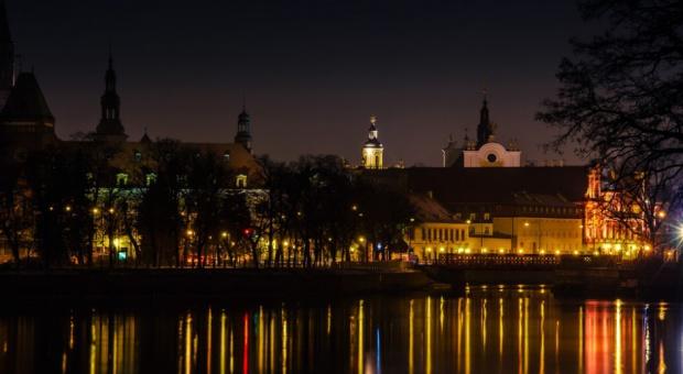 Te polskie miasta są najlepsze do życia i pracy dla cudzoziemców