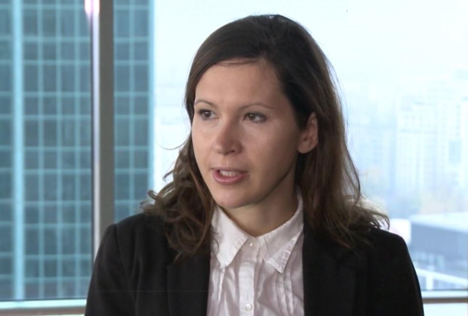 Od stycznia 2017 roku oświadczenia o zamiarze powierzenia pracy cudzoziemcom zostaną zastąpione przez zezwolenia na pracę sezonową i krótkoterminową (Karolina Szyfter, fot.newseria.pl)