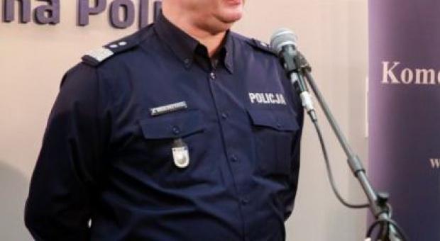 Generał Marek Działoszyński oskarża lidera Ruchu Narodowego