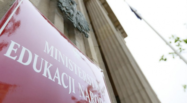 Strona społeczna RDS, oprócz Solidarności, apeluje o wstrzymanie reformy oświaty