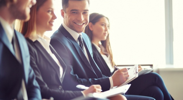 Rekrutacja, praca: To jakość CV, a nie ich liczba świadczy o efektywności