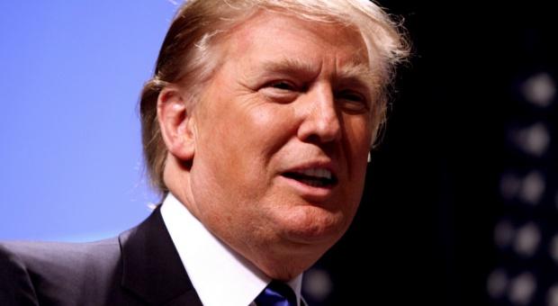 """Przedsiębiorczość Donalda Trumpa pomoże mu zarządzać mocarstwem? """"Stworzy bariery dla eksportu pracy"""""""