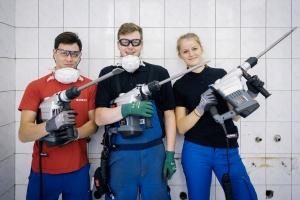 Jak skutecznie robić CSR?