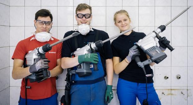 Społeczna odpowiedzialność biznesu: Jak skutecznie robić CSR?
